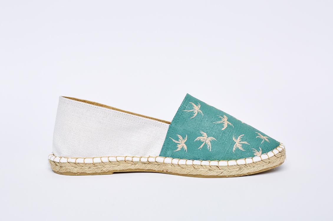 interior derecho de zapato para hombre